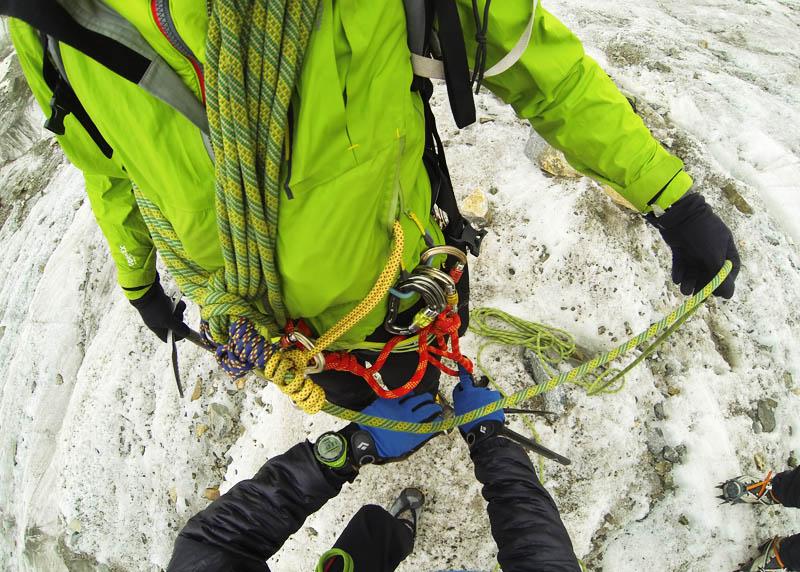 Нюансы оплаты за работу альпинистов