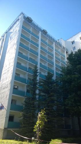 Зеленогорск Гелиос отель и коттедж
