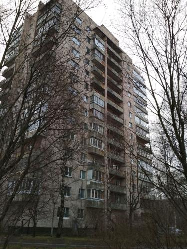 Ремонт балконов - профлист